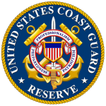 US-Coast-Guard-Logo