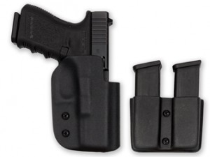 glock-in-kydex2