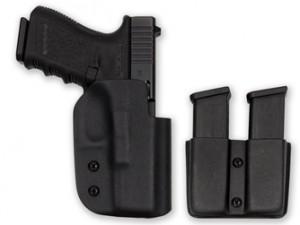 glock-in-kydex2