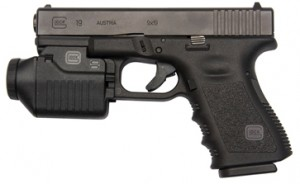 glock-with-light